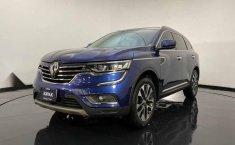 21023 - Renault Koleos 2018 Con Garantía At-6