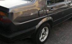 VW Jetta 1990-1