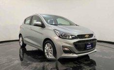 Chevrolet Spark 2019 Con Garantía At-10