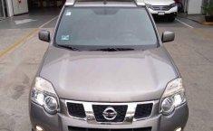 Nissan xtrail 2014 version advance 1DUEÑO 2 MESES D GARANTIA EN NISSAN-3