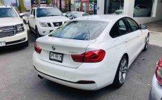 BMW 420i Gran Coupe-7