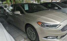 Fusión SE Luxury Plus 16 automático-3