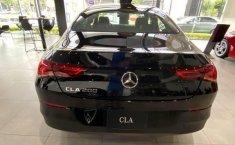 Mercedes Benz CLA 200 enganche de 179,065-4