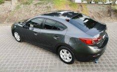 Mazda 3 Queretano Vendo o Cambio-4