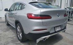BMW X4 2019 5p xDrive 30i X Line L6/3.0/T Aut-4
