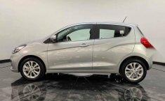 Chevrolet Spark 2019 Con Garantía At-9