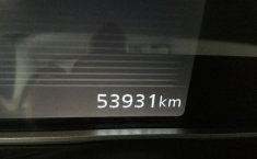 Nissan Kicks-9