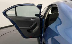 Volkswagen Jetta A6 2018 Con Garantía Mt-9