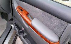 Toyota Sienna XLE 2007-7