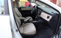 Toyota Corolla LE 2014-6