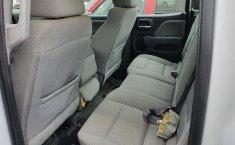 Chevrolet Silverado 2500-1