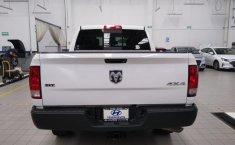 Dodge RAM 1500-6