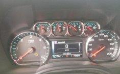 Chevrolet Tahoe-9