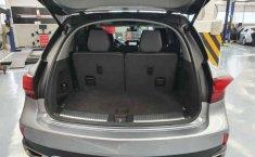 Acura MDX 2018 5p V6/3.5 Aut AWD-4