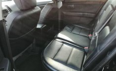 Impecable Nissan Sentra SR 2012-0