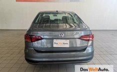 Volkswagen Virtus-5
