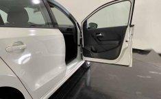 20960 - Volkswagen Vento 2018 Con Garantía At-13