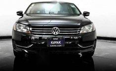 Volkswagen Passat 2015 Con Garantía At-3
