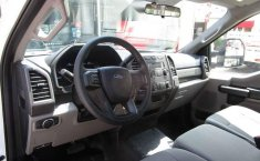 Ford F 350 2019 2p Chasis XL V8/6.2 Aut-2