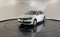 20960 - Volkswagen Vento 2018 Con Garantía At-12