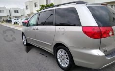 Toyota Sienna XLE 2007-6