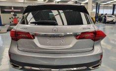 Acura MDX 2018 5p V6/3.5 Aut AWD-3