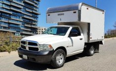Dodge Ram 2500 Pick Up-3
