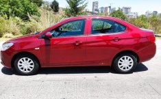 Chevrolet Aveo LS AT Airbag-1