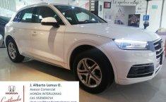 Audi Q5-7