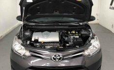 Toyota Yaris-6
