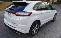 Ford Edge Sport-7