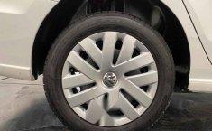 20960 - Volkswagen Vento 2018 Con Garantía At-11