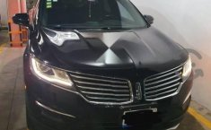 Lincoln MKC Reserve 2015-4