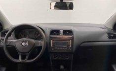 Volkswagen Vento-11