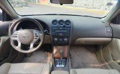 Nissan Altima Mod. 2007 Equipado-3