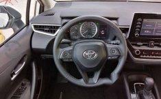 Toyota Corolla 2020 4p LE L4/1.8 Aut-3