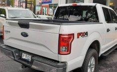 Ford Lobo Supercrew-3