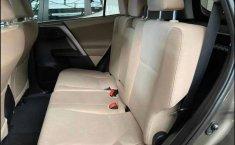 Toyota RAV 4, 2 MESES DE GARANTIA EN TOYOTA 49,000 KMS-6