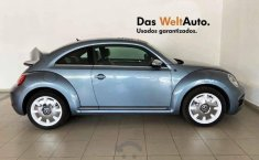 Volkswagen Beetle 2019 2p Final Edition L5/2.5 Aut-2