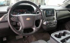 Chevrolet Tahoe-8