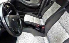 Nissan Tsuru 2017 4p GS II L4/1.6 Man-5