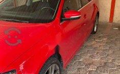 Volkswagen jetta mk6 sport aut-1