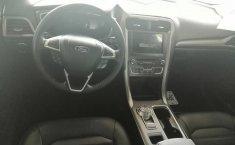 Fusión SE Luxury Plus 16 automático-2