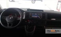 Volkswagen Transporter-6