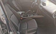 Mazda 3 Queretano Vendo o Cambio-3