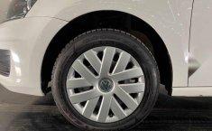 20960 - Volkswagen Vento 2018 Con Garantía At-10