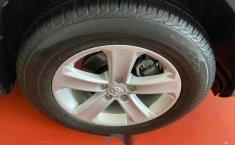 Toyota RAV 4, 2 MESES DE GARANTIA EN TOYOTA 49,000 KMS-5