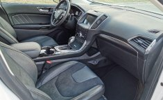 Ford Edge Sport-6