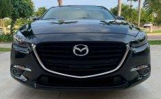 2017 Mazda 3 2.5 S Grand Touring Sedan 38,000 kms-4