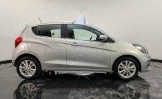 Chevrolet Spark 2019 Con Garantía At-7